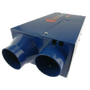 PROPEX HS2000 GAS HEATER INC V1 KIT